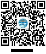 江门国旅微信号